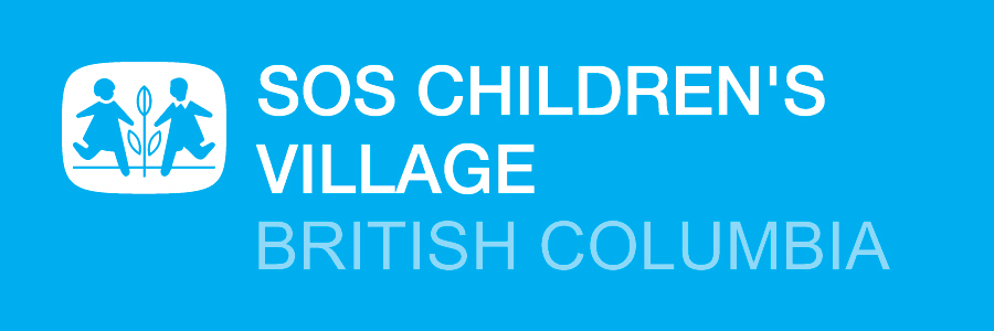 SOS Children's Village BC